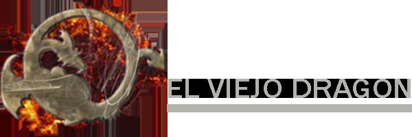 EVD El Viejo Dragón | Creating miniatures since 1995